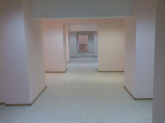Нежилое помещение, 473 м² от собственника