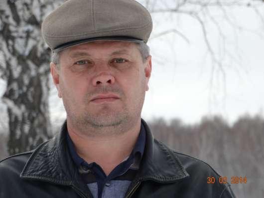 автоинструктор в Челябинске Фото 1