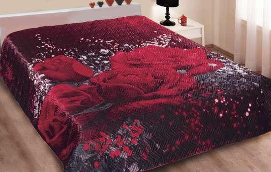 Продам текстиль в Иванове Фото 4