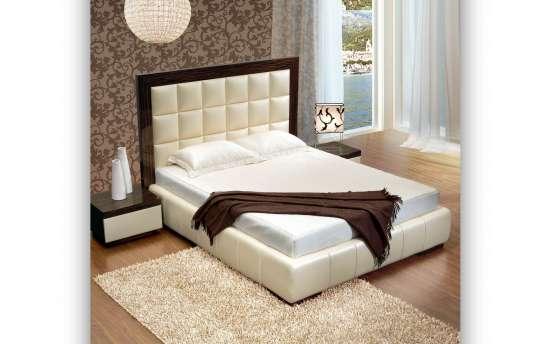 Спальни на заказ в г. Ташкент Фото 1