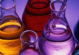 Янтарная кислота оптом и розницу