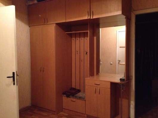 Продам трехкомнтную квартиру в Алматы