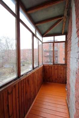 Продам 4-комнатную квартиру очень дешево в Екатеринбурге Фото 3