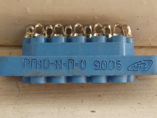 электро-радиодетали в Курске Фото 2