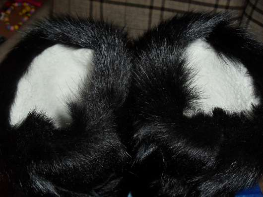Продаю оленьи бурки новые в Кургане Фото 2