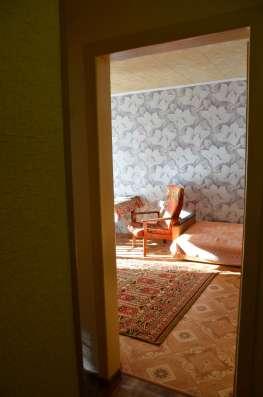Продаётся 1-к квартира г.Сергиев-Посад, ул. Воробьёвская, 11