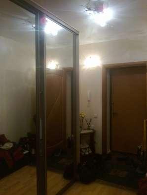 Продам отличную квартиру недорого Мичурина, 99 в Екатеринбурге Фото 2