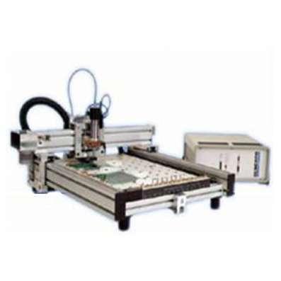 Оборудование для трафаретной печати и производства ПП в г. Киев Фото 3