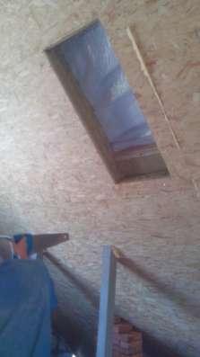 ремонт квартир под ключ в г. Харьков Фото 5