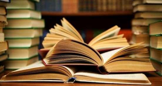 Уроки русского языка и литературы
