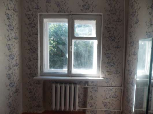 Продам 2-кв.ул.Белинского в Воскресенске Фото 3