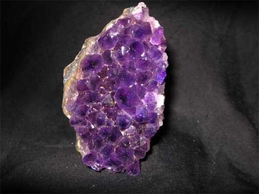 Cувениры из природного камня