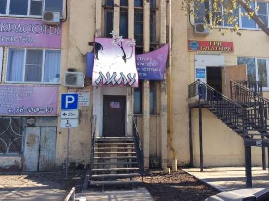Нежилое помещение в Астрахани Фото 4