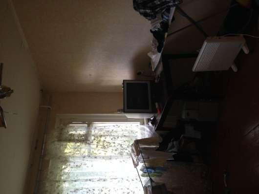 Продаю квартиру в Нижнем Новгороде Фото 1
