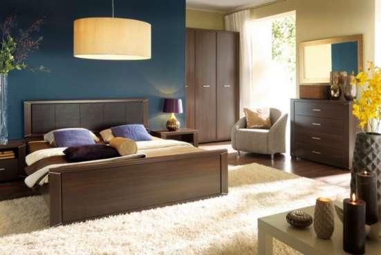 Антикризисная мебелизация квартир в Краснодаре Фото 4