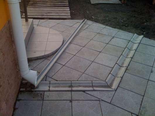 Тротуарная плитка от производителя в Новосибирске Фото 5