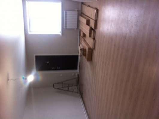 Продается дом 86 кв.м.