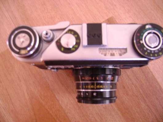 Продам фотоаппарат в Лесной Фото 1