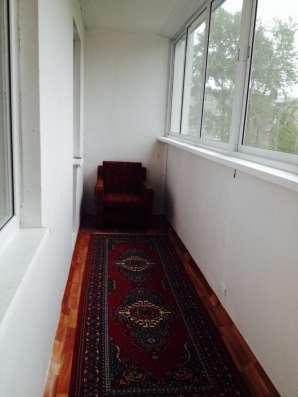 Продам отличную квартиру недорого Первоурал,Комсомольская,5а в Первоуральске Фото 2
