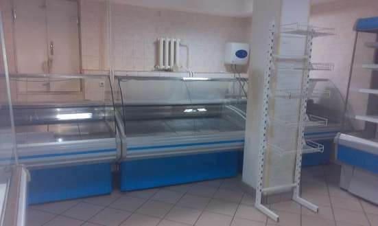 Сдаём продуктовый магазин в Москве Фото 3