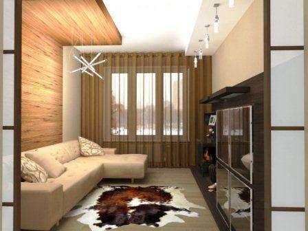 Ремонт квартир, офисов, домов - под ключ в Екатеринбурге Фото 1