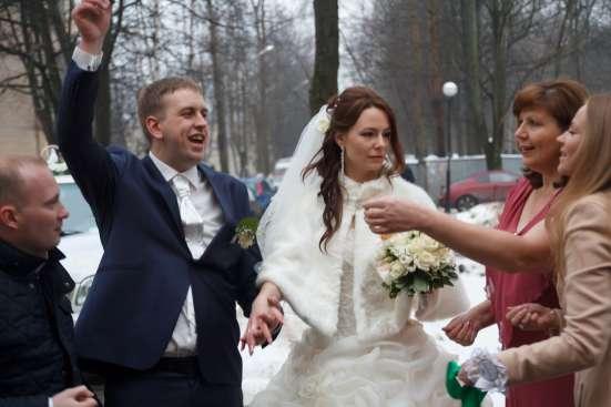 Тамада на свадьбу, юбилей, коропратив