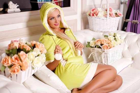 Женская одежда от производителя Medini. в г. Тбилиси Фото 1