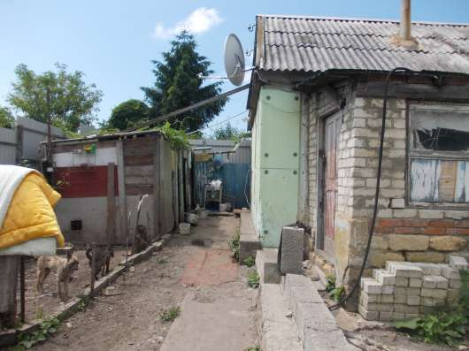 Дом 75 м² на участке 8.4 сот. в Ставрополе Фото 1