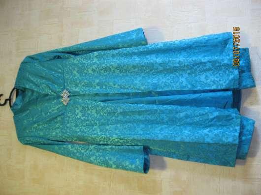 Платье для никаха в Уфе Фото 1