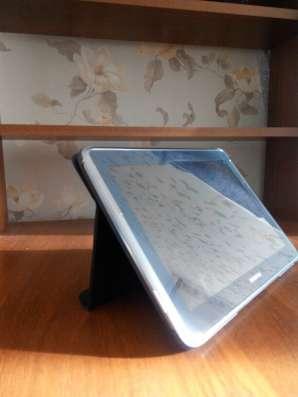 Продам планшет Samsung Galaxy Note 10.1 N8000