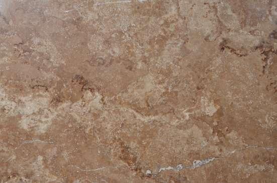 Натуральные камни из Армении