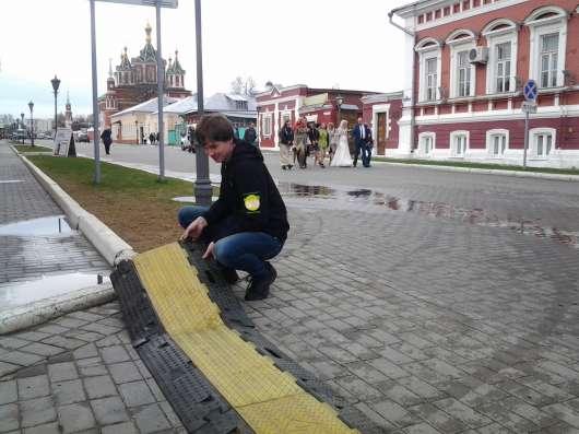 Мистер ВО! - техническое обеспечение праздников и концертов в Москве Фото 2