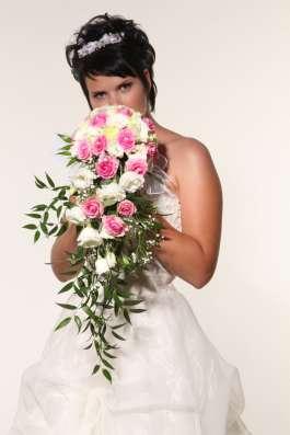 Свадебное агентство, свадьба и праздники под ключ в Мытищи Фото 1