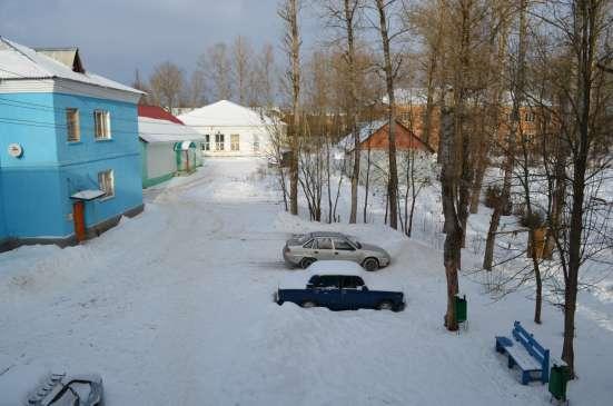 Двухкомнатная квартира, пос. Колычево в Москве Фото 2