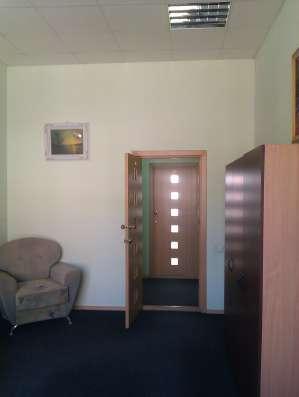 продаю офис в Барнауле Фото 3