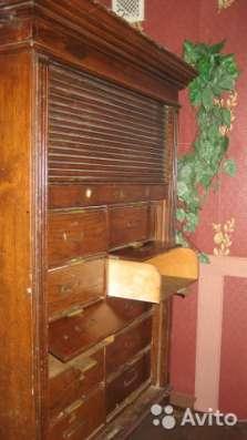 Продам канцелярский шкаф в Москве Фото 1