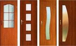 Двери.установка