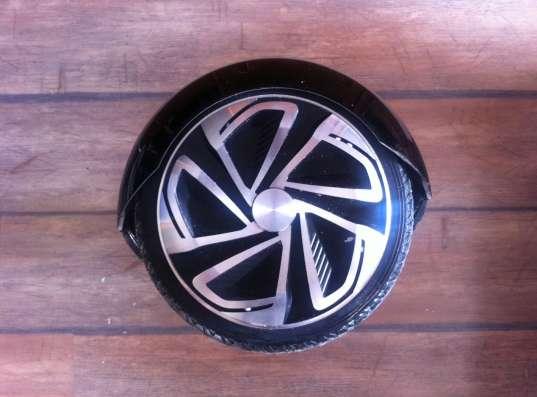 Гироскутер Smart balance wheel - Трансформер