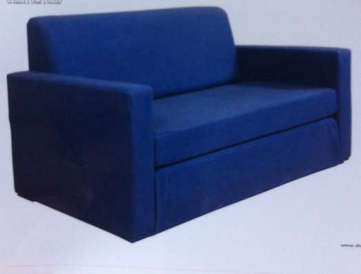 Производства мягкий мебели Под заказ в Москве Фото 3