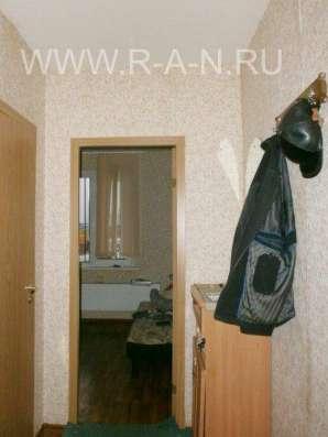 Колдунова квартира на первом этаже. в Балашихе Фото 2