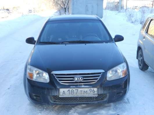 такси межгород в Екатеринбурге Фото 1