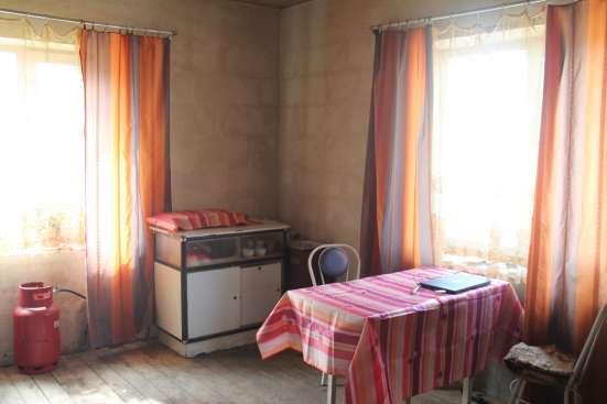 Продается коттедж в Екатеринбурге Фото 2