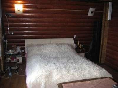 Дом в г. Пушкино Фото 4