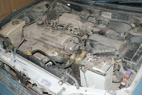 продам Тойота Королла 1993 г.в. дешево, цена 120 000 руб.,в Улан-Удэ Фото 1