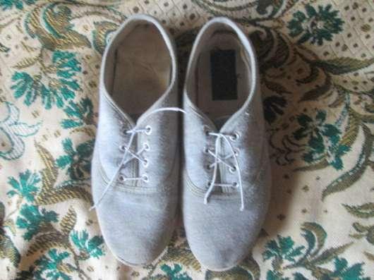 Обувь разная детская 36 размера в Екатеринбурге Фото 1