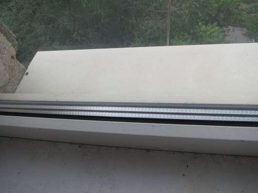 Окна пластиковые б\у в Магнитогорске Фото 1
