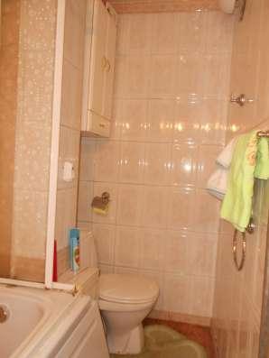 Обменяю две квартиры в Первоуральске Фото 4