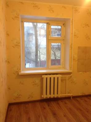 Продам квартиру 1-к квартира 30 м² на 2 этаже 5-эт в Сургуте Фото 4