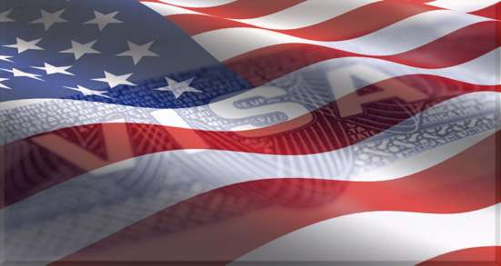 Bизы для инвесторов в США (E-2, ЕВ-5, L-1A).
