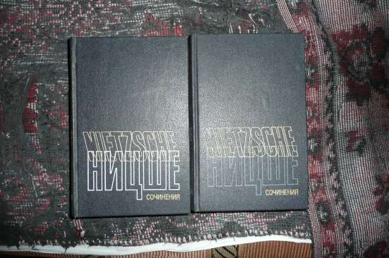 советские книги